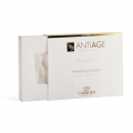 Anti-Age, Ampuller, 5x1,2ml
