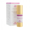 Iris Hydrogel Relief, 30ml