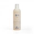 Centella shampoo ,pitta – normalt hår, 250ml