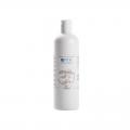 Hydrolat blanding, Pitta 500 ml