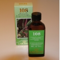 Essential Oil, 100ml