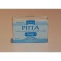 Pitta såpestykke, 100g