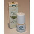 Maske mot yeposer, 15ml