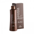 Sunveda after sun, kropp, 200ml