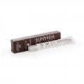 Sunveda Sol stift, faktor 50, 15 ml tube