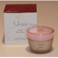 Unica, Maske for normal/sensitiv hud, 50ml