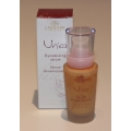 Unica, Serum Dynamizing, 30ml
